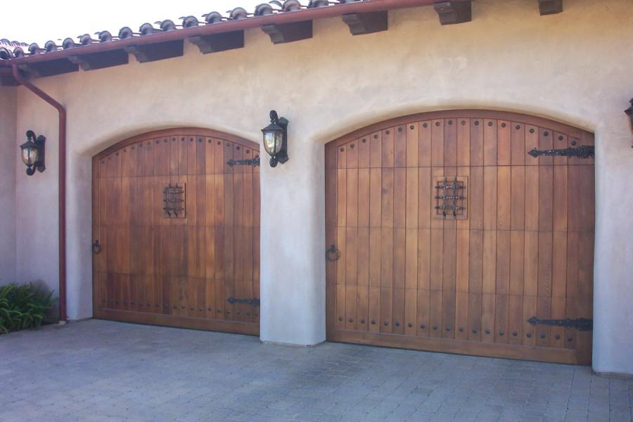 Precision Garage Door Of San Diego