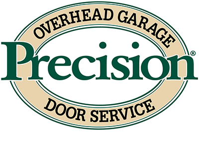Precision Garage Door Service San Diego